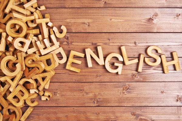 Inglês Geral