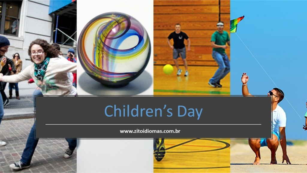childrens-day-2
