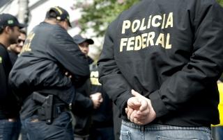 polícia-federal-