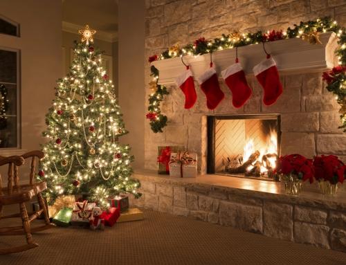 15 expressões em inglês para usar em época de Natal